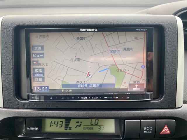 1.8X ナビ TV ETC HID オートエアコン PS PW エアバック(15枚目)