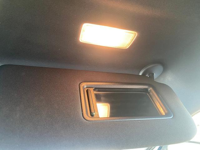 エレガンス 4WD ハイブリッド カロッツェリア ナビ DTV ETC レーダー コーナーセンサー バックカメラ フォグ オートライト オートリトラミラー アルミ レザーシート オートクルーズ(15枚目)