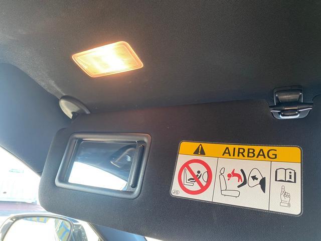 エレガンス 4WD ハイブリッド カロッツェリア ナビ DTV ETC レーダー コーナーセンサー バックカメラ フォグ オートライト オートリトラミラー アルミ レザーシート オートクルーズ(16枚目)