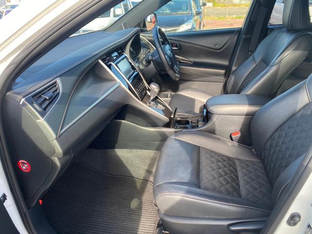 エレガンス 4WD ハイブリッド カロッツェリア ナビ DTV ETC レーダー コーナーセンサー バックカメラ フォグ オートライト オートリトラミラー アルミ レザーシート オートクルーズ(23枚目)