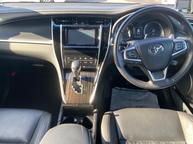 エレガンス 4WD ハイブリッド カロッツェリア ナビ DTV ETC レーダー コーナーセンサー バックカメラ フォグ オートライト オートリトラミラー アルミ レザーシート オートクルーズ(36枚目)