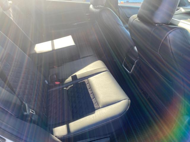 エレガンス 4WD ハイブリッド カロッツェリア ナビ DTV ETC レーダー コーナーセンサー バックカメラ フォグ オートライト オートリトラミラー アルミ レザーシート オートクルーズ(38枚目)