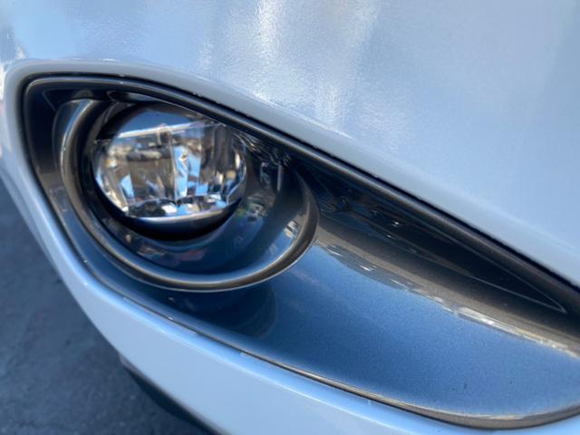 エレガンス 4WD ハイブリッド カロッツェリア ナビ DTV ETC レーダー コーナーセンサー バックカメラ フォグ オートライト オートリトラミラー アルミ レザーシート オートクルーズ(43枚目)