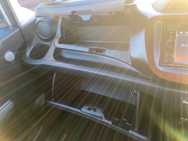 RS RS(5名)フォグ スカイルーフ オートエアコン タイミングチェーン パドルシフト アルミ キーレス ローダウン HID ナビ TVなし(21枚目)