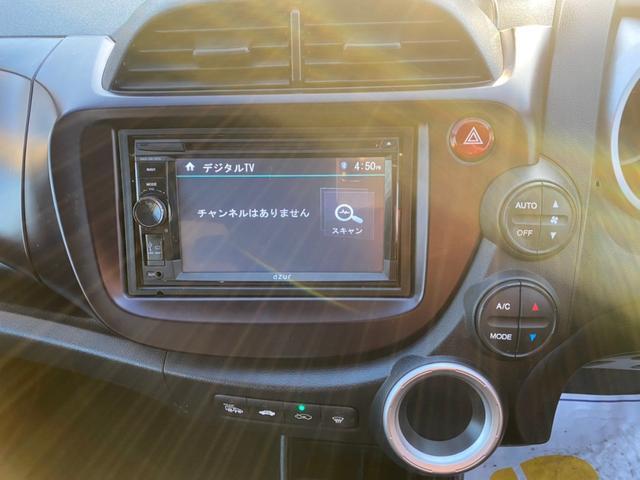 RS RS(5名)フォグ スカイルーフ オートエアコン タイミングチェーン パドルシフト アルミ キーレス ローダウン HID ナビ TVなし(30枚目)
