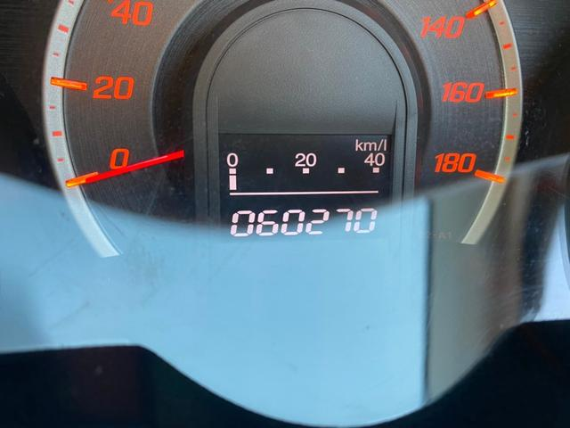 RS RS(5名)フォグ スカイルーフ オートエアコン タイミングチェーン パドルシフト アルミ キーレス ローダウン HID ナビ TVなし(31枚目)