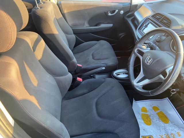 RS RS(5名)フォグ スカイルーフ オートエアコン タイミングチェーン パドルシフト アルミ キーレス ローダウン HID ナビ TVなし(33枚目)