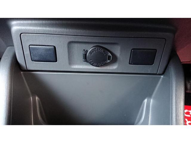Sツーリングセレクション 純正フルセグナビ TV エンジンスターター Bカメラ ETC リアモニター クルーズコントロール 17インチアルミ ヘットライトウォッシャー(13枚目)