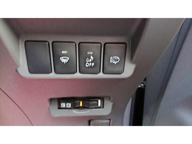 Sツーリングセレクション 純正フルセグナビ TV エンジンスターター Bカメラ ETC リアモニター クルーズコントロール 17インチアルミ ヘットライトウォッシャー(21枚目)