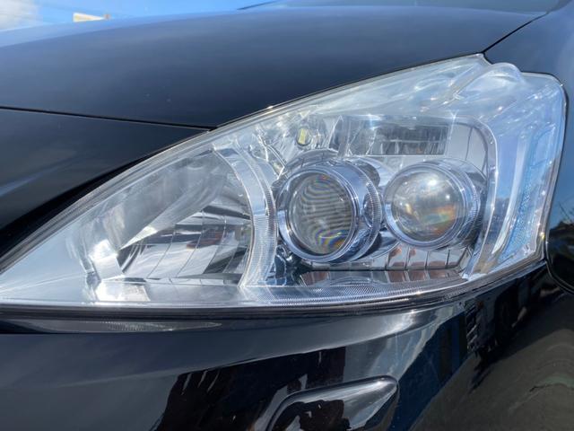 Sツーリングセレクション 純正フルセグナビ TV エンジンスターター Bカメラ ETC リアモニター クルーズコントロール 17インチアルミ ヘットライトウォッシャー(39枚目)
