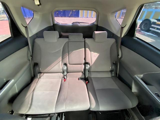Sツーリングセレクション 純正フルセグナビ TV エンジンスターター Bカメラ ETC リアモニター クルーズコントロール 17インチアルミ ヘットライトウォッシャー(43枚目)