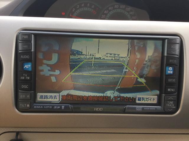 130i Cパッケージ HDDナビ Bカメラ ETC Pスラ(11枚目)