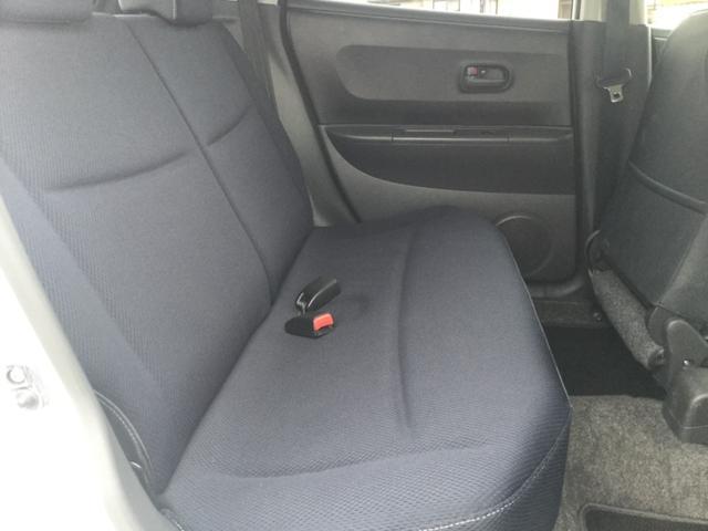 Gリミテッド 4WD 1年間走行距離無制限保証付 4WD 1年間走行距離無制限保証付 CD キーレス(14枚目)