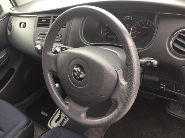 Gリミテッド 4WD 1年間走行距離無制限保証付 4WD 1年間走行距離無制限保証付 CD キーレス(16枚目)
