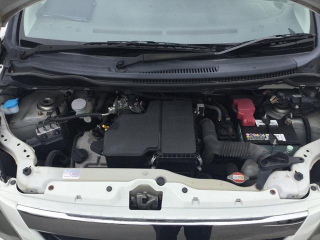 Gリミテッド 4WD 1年間走行距離無制限保証付 4WD 1年間走行距離無制限保証付 CD キーレス(17枚目)