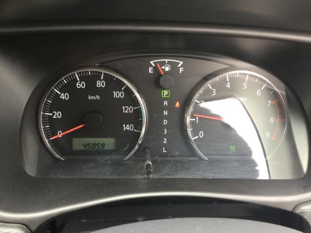 Gリミテッド 4WD 1年間走行距離無制限保証付 4WD 1年間走行距離無制限保証付 CD キーレス(20枚目)