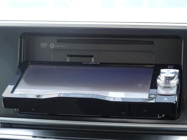 スタイルG ターボ SAIII 衝突回避軽減 踏み間違い防止 社外メモリーナビ フルセグ DVD再生  ETC LEDヘッドライト アイドリングストップ 横滑り防止 盗難防止措置 スマートキー 社外アルミホイール(17枚目)