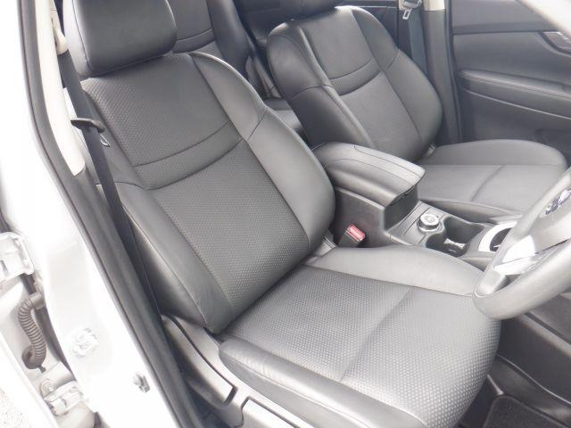 20S 4WD エマージェンシーブレーキ クリアランスソナー アリドリングストップ 横滑り防止装置 メモリーナビ ETC bluetoothオーディオ オートエアコン フォグランプ ドアバイザー(7枚目)