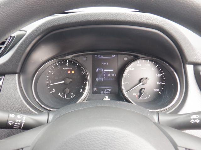 20S 4WD エマージェンシーブレーキ クリアランスソナー アリドリングストップ 横滑り防止装置 メモリーナビ ETC bluetoothオーディオ オートエアコン フォグランプ ドアバイザー(10枚目)