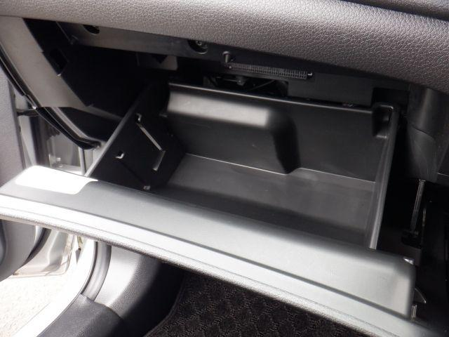 20S 4WD エマージェンシーブレーキ クリアランスソナー アリドリングストップ 横滑り防止装置 メモリーナビ ETC bluetoothオーディオ オートエアコン フォグランプ ドアバイザー(15枚目)
