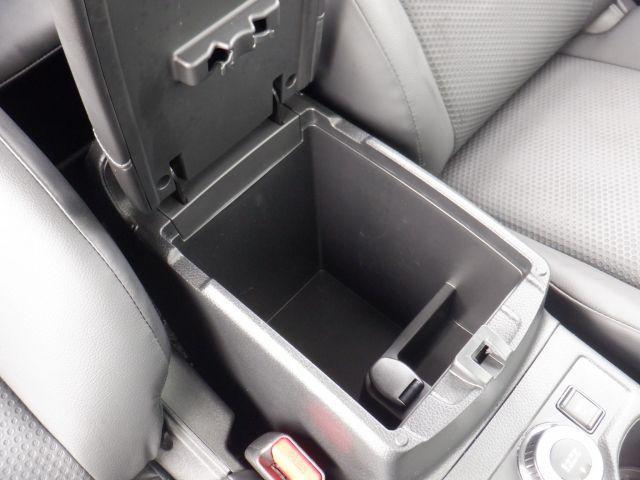 20S 4WD エマージェンシーブレーキ クリアランスソナー アリドリングストップ 横滑り防止装置 メモリーナビ ETC bluetoothオーディオ オートエアコン フォグランプ ドアバイザー(16枚目)