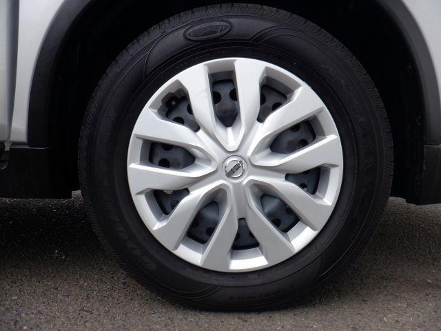 20S 4WD エマージェンシーブレーキ クリアランスソナー アリドリングストップ 横滑り防止装置 メモリーナビ ETC bluetoothオーディオ オートエアコン フォグランプ ドアバイザー(19枚目)