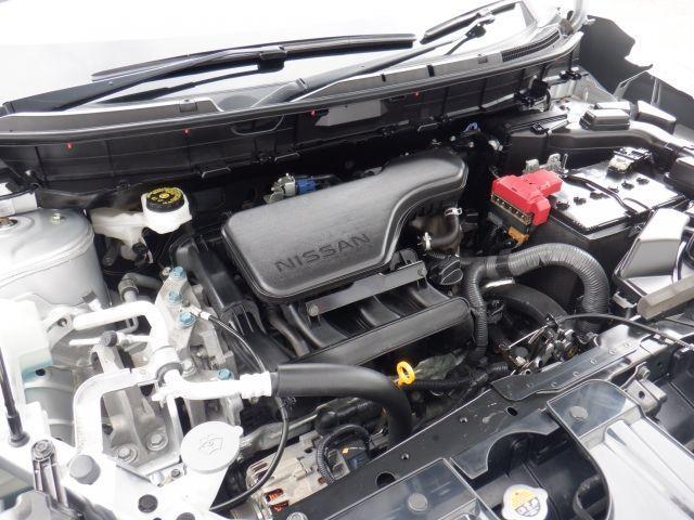 20S 4WD エマージェンシーブレーキ クリアランスソナー アリドリングストップ 横滑り防止装置 メモリーナビ ETC bluetoothオーディオ オートエアコン フォグランプ ドアバイザー(20枚目)