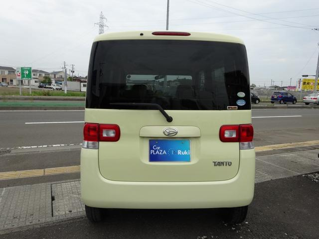 Xリミテッド パワースライドドア 純正オーディオ ABS(5枚目)