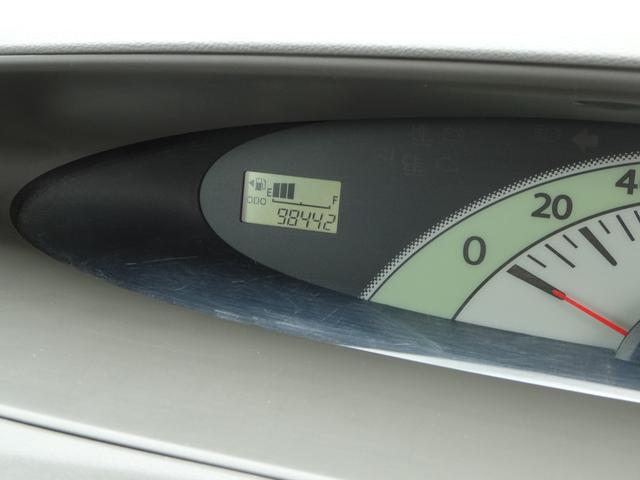 Xリミテッド パワースライドドア 純正オーディオ ABS(16枚目)