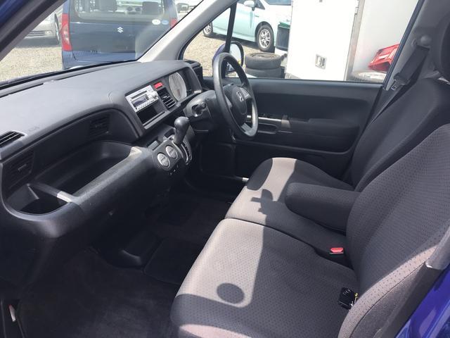 ディーバ 4WD AW AC スマートキー オーディオ付(9枚目)