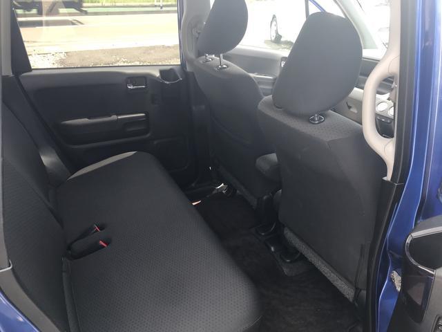 ディーバ 4WD AW AC スマートキー オーディオ付(13枚目)