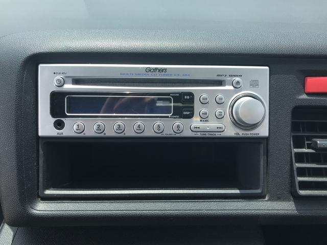 ディーバ 4WD AW AC スマートキー オーディオ付(14枚目)