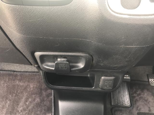 ディーバ 4WD AW AC スマートキー オーディオ付(16枚目)
