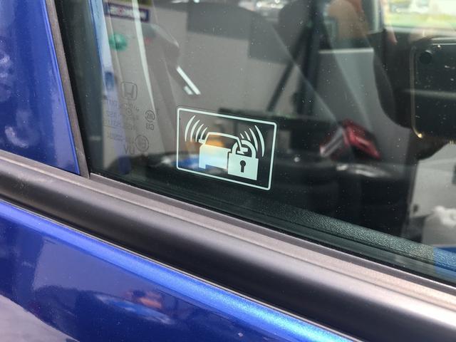 ディーバ 4WD AW AC スマートキー オーディオ付(27枚目)