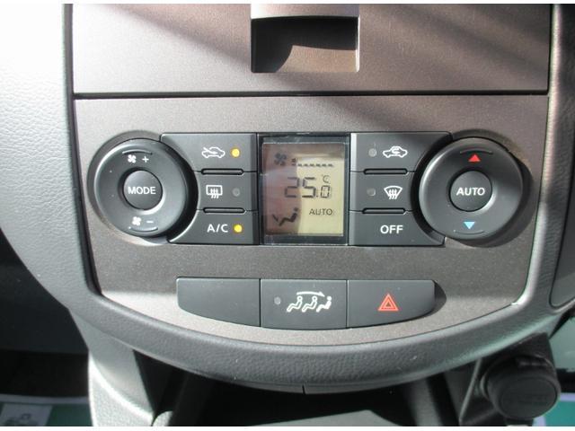 日産 ラフェスタ 20S オプションメモリーナビTV バックカメラ