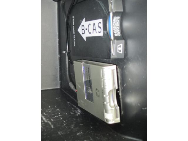 15S Vパッケージ オーテックライダーエアロ(12枚目)