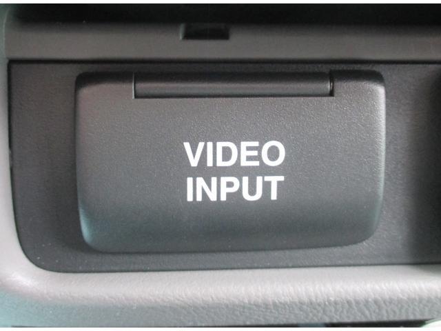 X HDDナビパッケージ 禁煙車 TV バックカメラ HID(9枚目)