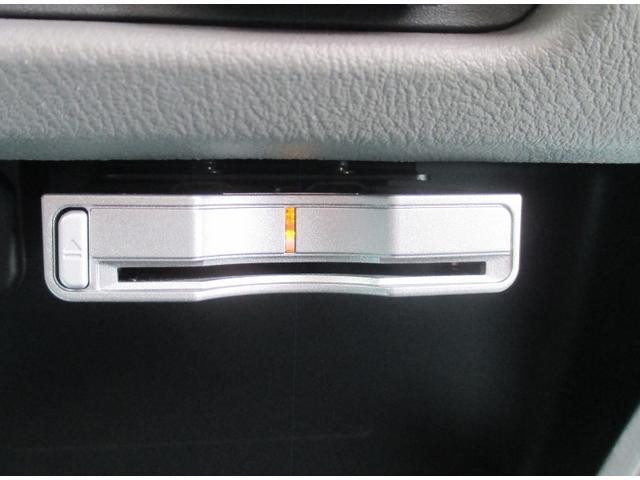 X HDDナビパッケージ 禁煙車 TV バックカメラ HID(11枚目)