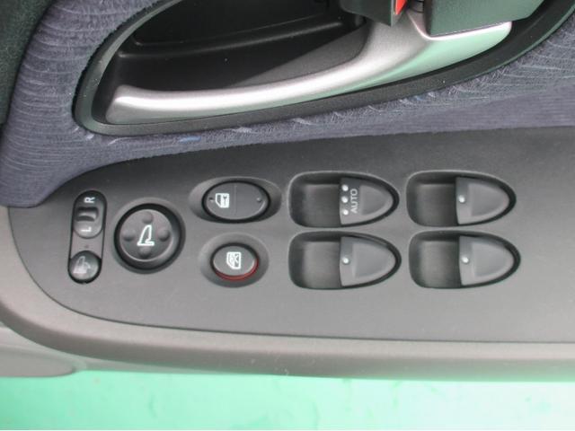 X HDDナビパッケージ 禁煙車 TV バックカメラ HID(12枚目)