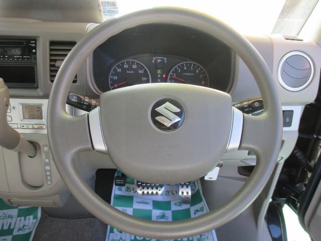 PZターボスペシャル 4WD 両側電動スライドドア HID(4枚目)