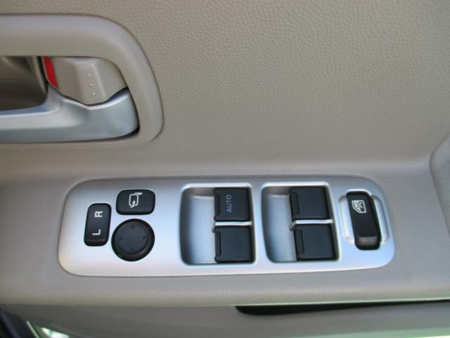 PZターボスペシャル 4WD 両側電動スライドドア HID(7枚目)