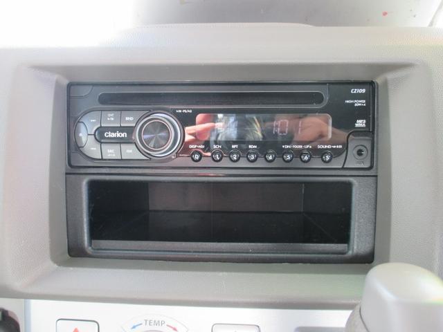 PZターボスペシャル 4WD 両側電動スライドドア HID(9枚目)