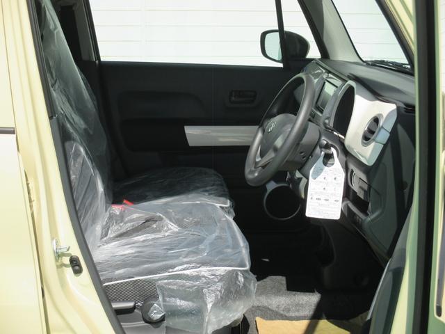 Gターボ4WD ナビ フルセグTV デュアルカメラサポート(2枚目)
