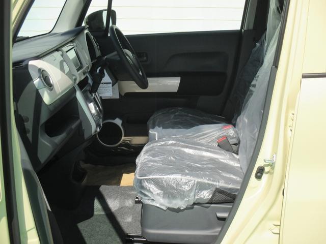 Gターボ4WD ナビ フルセグTV デュアルカメラサポート(4枚目)