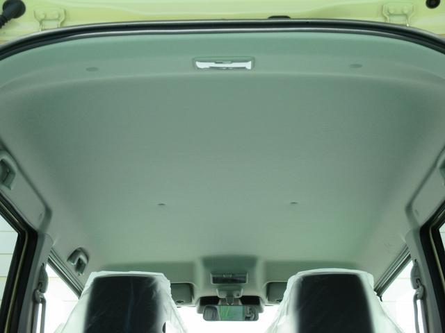 Gターボ4WD ナビ フルセグTV デュアルカメラサポート(20枚目)