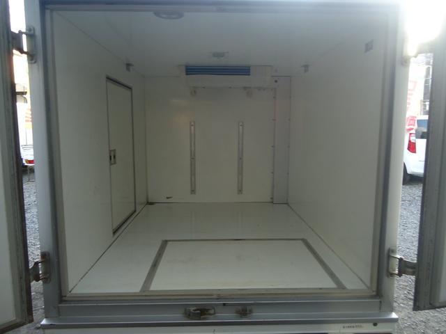 TB 冷蔵冷凍車 -7(5枚目)