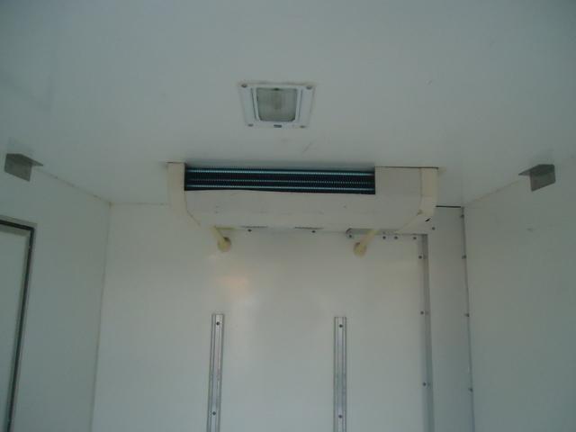 TB 冷蔵冷凍車 -7(6枚目)