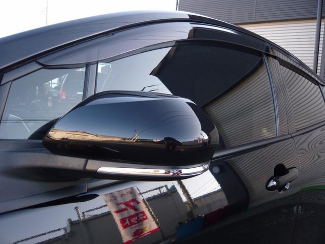 トヨタ プリウス A ワンオーナー モデリスタエアロ サンルーフ LED