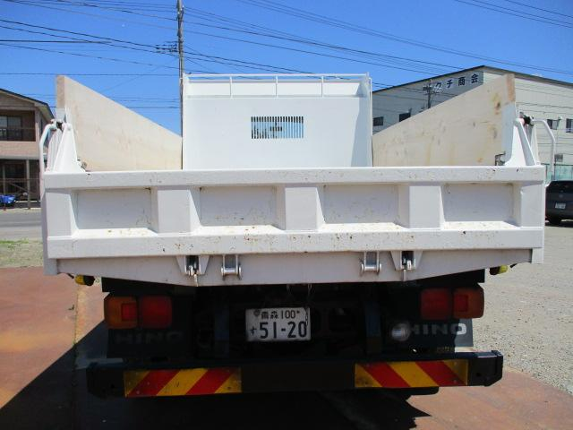 「その他」「レンジャー」「トラック」「青森県」の中古車4