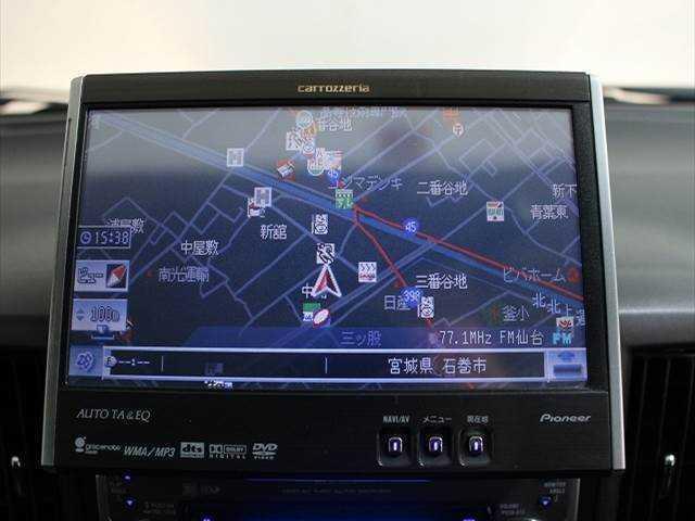 X SA スマートアシスト 横滑り防止装置(13枚目)